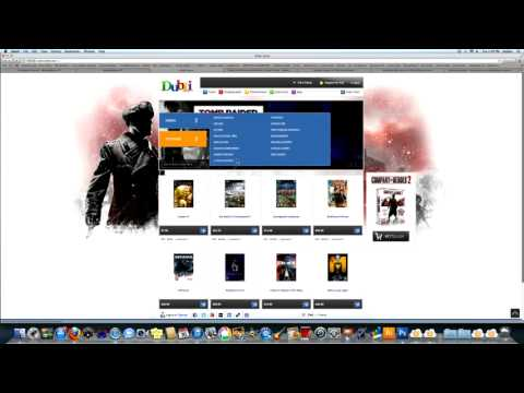 bestcashbacksavings.com - How to use DubLi.com