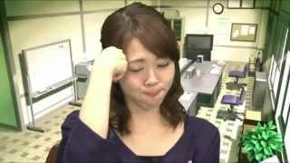 福圓美里 Misato Fukuen best facial expressions 福圓美里 検索動画 4