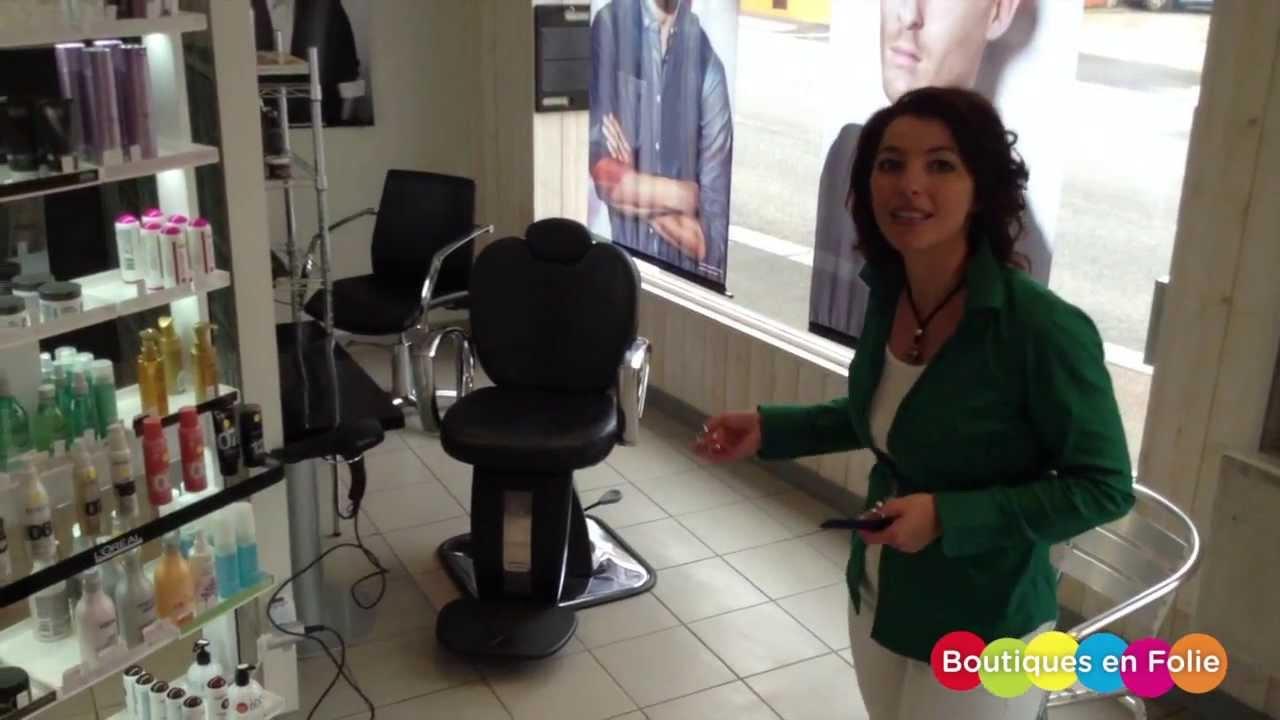 Promotion bon plan salon de coiffure shako for Salon de coiffure chartres
