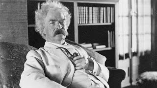 Mark Twain: The Complete Interviews | Mark Twain | Biography & Autobiography, Humor | 1/21