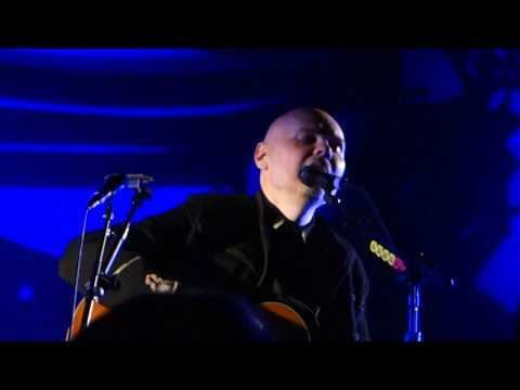 Billy Corgan - Soot and Stars – Live in San Francisco mp3