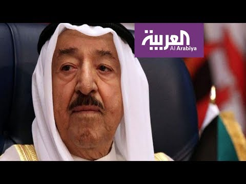 الكويت.. جبهة في وجه العاصفة  - نشر قبل 58 دقيقة