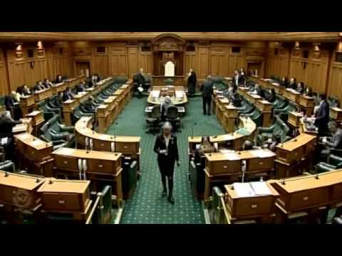Minimum Wage (Contractor Remuneration) Amendment Bill Committee Stage taken as one debate - Part 30