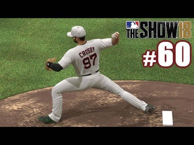 crosby-pitches-the-whole-game-mlb-the-show-18-diamond-dynasty-60