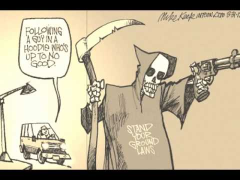 WELCOME TO AMERICA/black mask armada