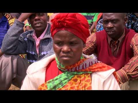 URUBUGA RW'ABATURAGE N'ABAYOBOZI: Umurenge wa Kivuye, akarere ka Burera
