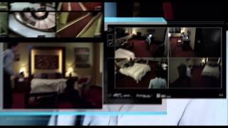 Открытые окна / Open Windows / Дублированный трейлер