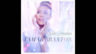 Watch Tamar Braxton Merry Christmas Darling video