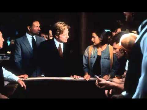 Sauda the deal Movie Plagiarism