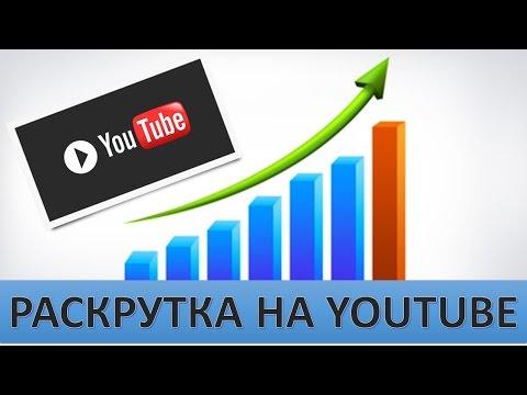 Почему видео набирает много просмотров на YouTube?