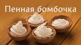 """Пенная бомбочка: новый сезон """"Секретов Мамы Мыла""""!"""