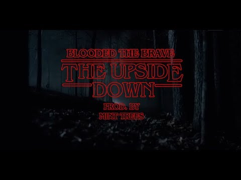 THE UPSIDE DOWN   MUSIC VIDEO
