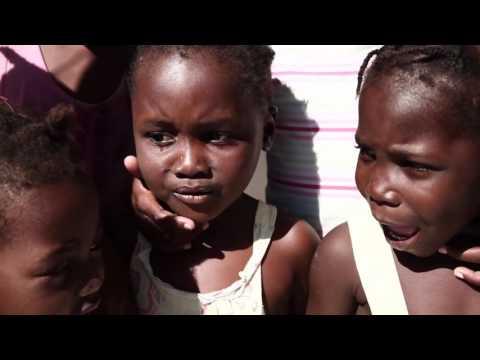 Revisiting Haiti's earthquake orphans