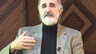 Love Is A Choice - Option Institute - Barry Neil Kaufman