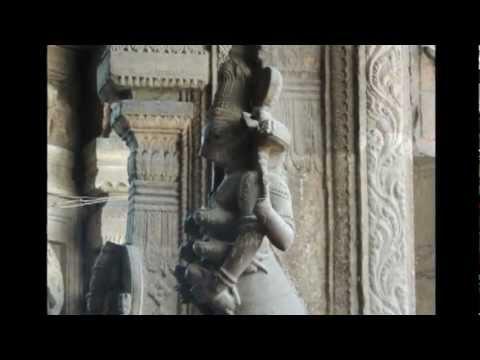 Madurai Meenakshi Temple Sculptures