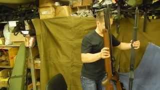 Пневматические винтовки Hatsan BT65 SB,  Hatsan BT65 RB(http://universal-guns.ru/?mode=product&product_id=398713803 http://universal-guns.ru/?mode=product&product_id=398717803 Пневматическая винтовка ..., 2014-07-24T07:11:54.000Z)