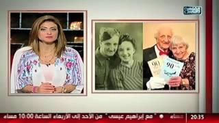 نشرة هنا القاهرة| حكم نهائي ببراءة أحمد نظيف في «الكسب غير المشروع»