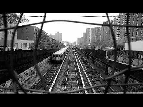 "[FREE] Dark Old School Boom Bap Type Beat / Hip Hop Instrumental – ""90's Back"" | Prod. D-Low"
