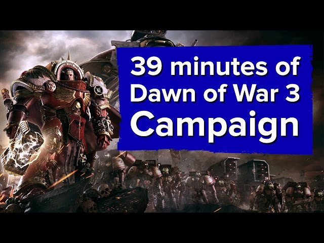 Art of war 3 retribution online dating