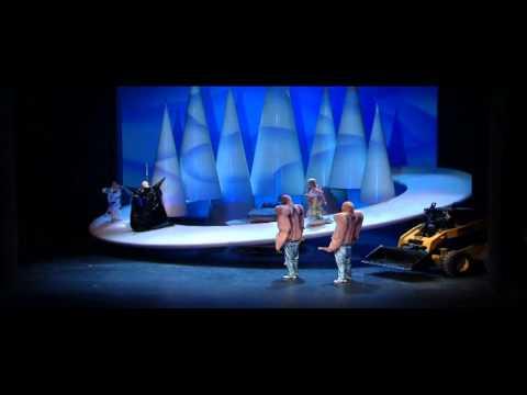 DAS RHEINGOLD-WAGNER-SOFIA NATIONAL OPERA AND BALLET-6m