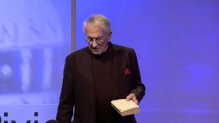 TEDxAmericanRiviera - Barry Berkus - Dream Big, Dare to Fail