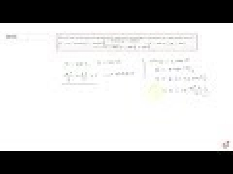 Which one of the following equation represent parametric equation to a   parabolic curve?  `x=...