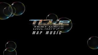 TDU2 - Map Music