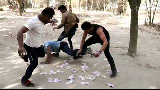 Funny😂😂Comedy Videos 2019 Episode-42 || Bindas fun ||