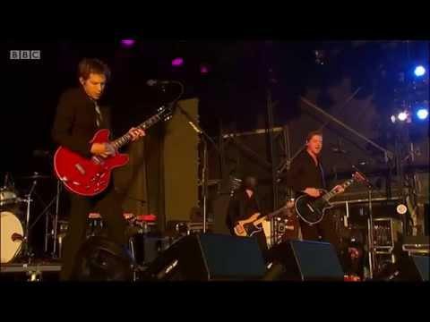 08NarcInterpol Glastonbury 2014