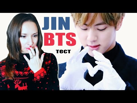 BTS Lucy Heart On Location 06022017 VivThomas 1080p