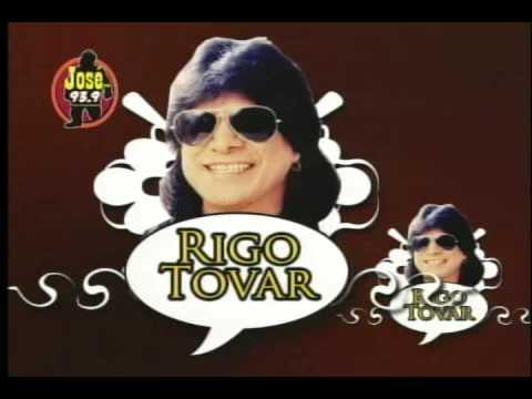 JOSE FM 93.9  -  EL PASO JUAREZ Y LAS CRUCES