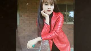 สาวม้งไทย-melina vang ความจรงจำที่ผ่านมา