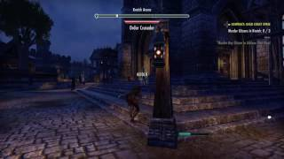 The Elder Scrolls Online: Tamriel Unlimited_20170202151752