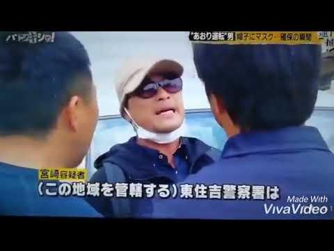 インスタ 奈津子 木 本