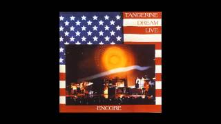 Tangerine Dream - Coldwater Canyon - Encore (1977)