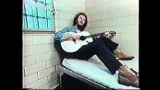 33rd of August - David Allan Coe Sings From a Jail Cell 1975