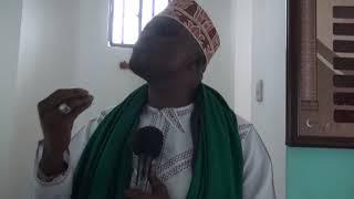 Download Video SIKILIZA MAAJABU YA MBU...TOKA KWA DK SULE.,. MP3 3GP MP4