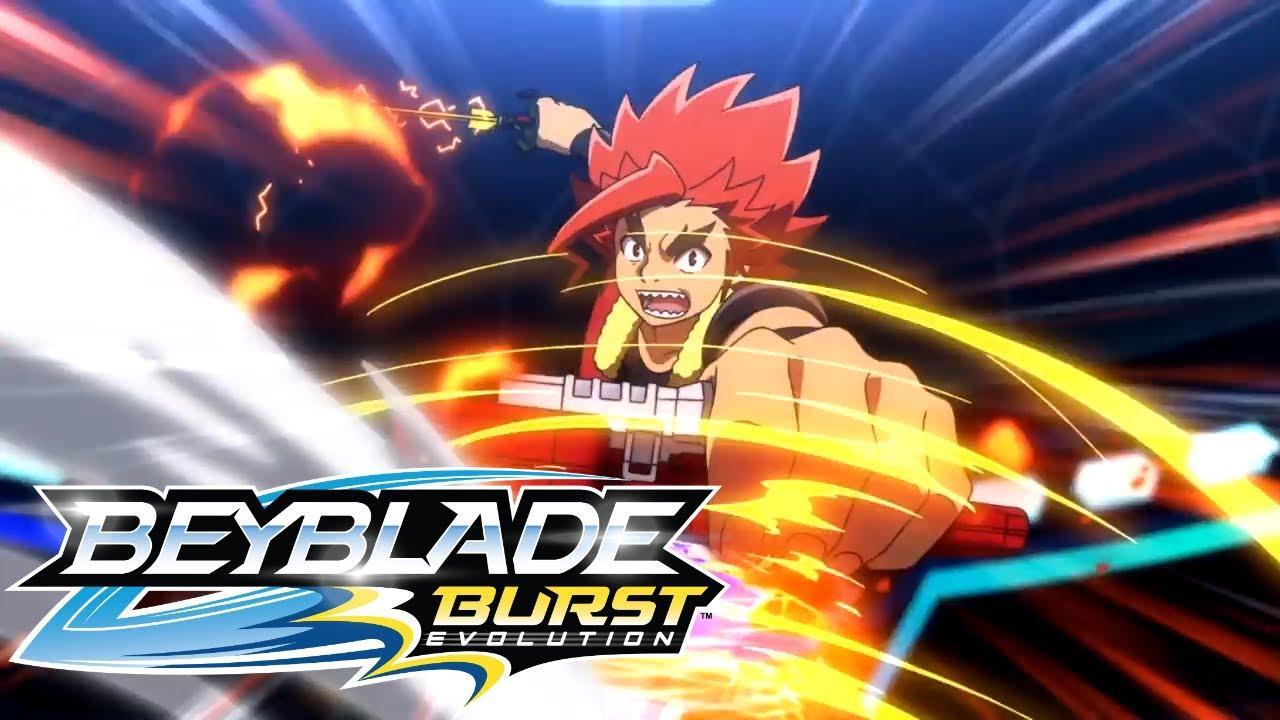 beyblade-burst-evolution-episode-42-bc-sol-scorcher