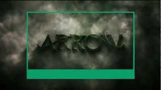 Трейлер к Стрела 1 сезон 12 серия Вертиго