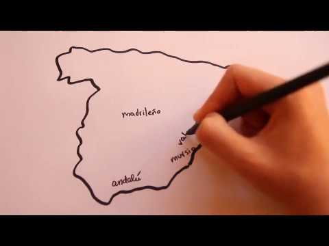 ¿Es El Valenciano Un Dialecto Del Catalán?