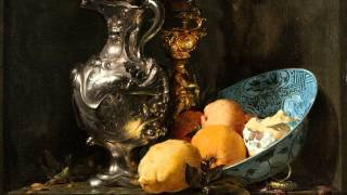 Bach: Concerto in D minor for three harpsichords, BWV 1063