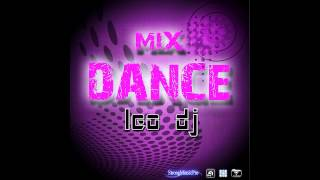 Dance Mix Leo DJ - StrongMusicPro