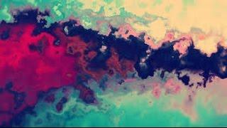 Tame Impala - Mind Mischief (lyrics)