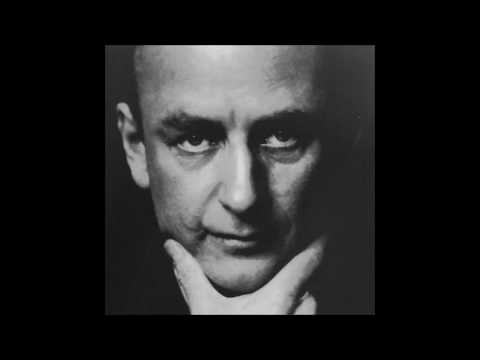 Ⅳ Presto Allegro assai Allegro assai vivace alla marcia Andante maestoso - Wilhelm Furtwängler