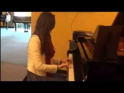 Music School Sarasota Video | AllStar Music Academy Sarasota-Bradenton