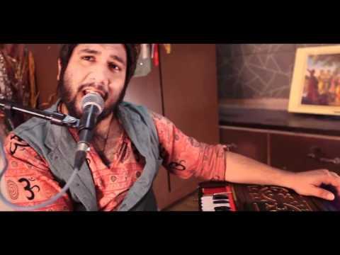 Tu Hi Mera -  With HARMONIUM SOLO LIVE  BAND - Jannat 2 (D.I Rock Band) HD FULL SONG