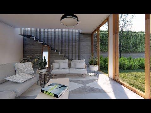 realistic-room-design-in-lumion-8-|-interior-design-in-lumion-8