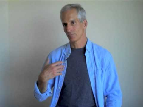 Heartfelt Leadership: A Conversation With Jeff Klein