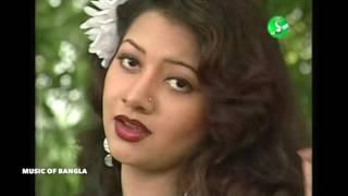 Akhi Alamgir : Judi Shundor Ekta Muk Paitham.