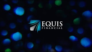 Equis Financial: 2018 National Winter Convention - Orlando, Florida